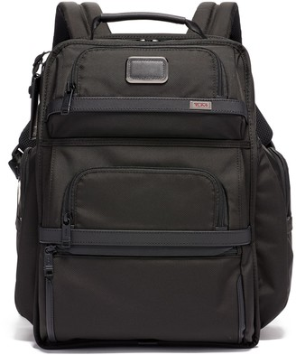 Tumi Alpha 3 Brief Pack®