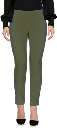 Maliparmi Casual pants - Item 13011984XW