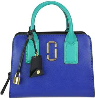 Marc Jacobs Little Big Shot Bag