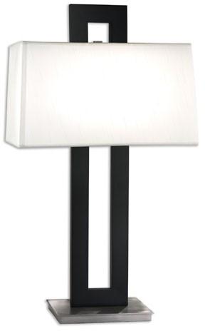 SONNEMAN Otto Table Lamp