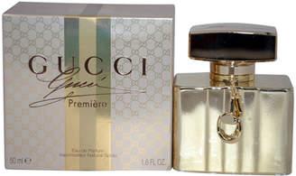 Gucci Women's Premiere 1.6Oz Eau De Parfum