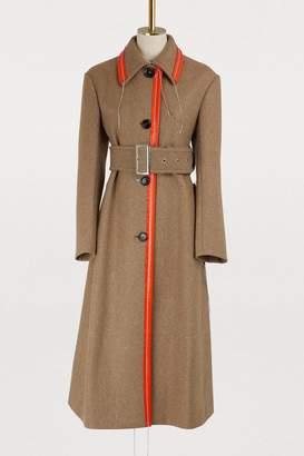 Marni Long coat