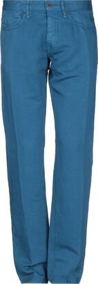 Incotex Casual pants - Item 13276539KI