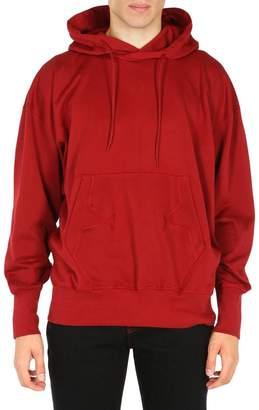 Yohji Yamamoto Y3 Sweatshirt Sweatshirt Men Y3