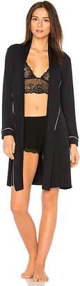 Eberjey Gisele the Classic Robe