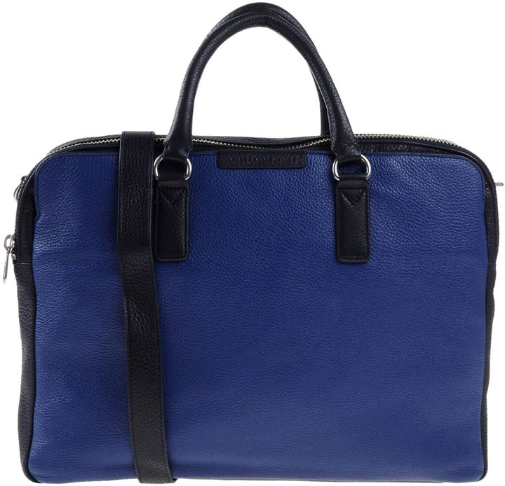 Marc By Marc Jacobs MARC BY MARC JACOBS Work Bags
