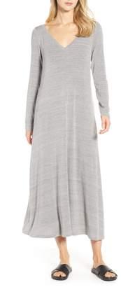 Lou & Grey Norfolk Maxi Dress
