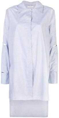 Dresshirt Jessie Shirt