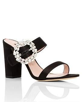 Sarah Jessica Parker Celia 90Mm Sandal