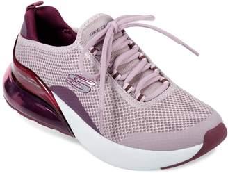 Skechers Skech Air Stratus Women's Sneakers