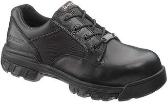 JCPenney BATES Bates Sport Composite-Toe Mens Slip-Resistant Work Shoes