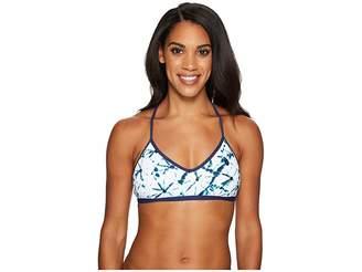 Carve Designs Catalina Bikini Top Women's Swimwear