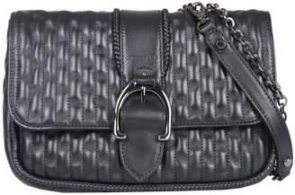 942e1b421bba5 Discount Longchamp Bags - ShopStyle UK