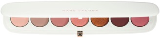 Marc Jacobs Beauty - Eye-Conic Multi-Finish Eyeshadow Palette Coconut Fantasy Collection
