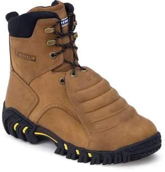 31d53167ff1 Steel Toe Guard - ShopStyle Canada