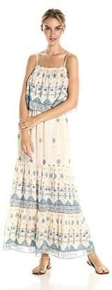 Joie Women's Sorne B Dress