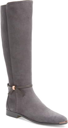 ae602f07122 Ted Baker Women s Boots - ShopStyle