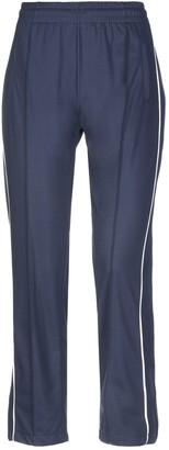 Anine Bing Casual pants - Item 13286048JS