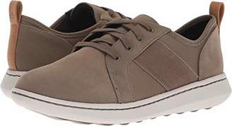 Clarks Women's Step Move Fly Sneaker