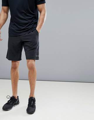 Marmot Active Zephyr Running Short in Black