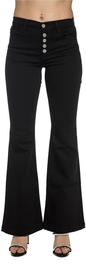 J BrandJ Brand Pants
