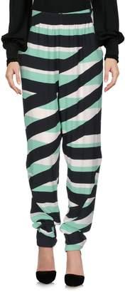 Kenzo Casual pants - Item 13069423