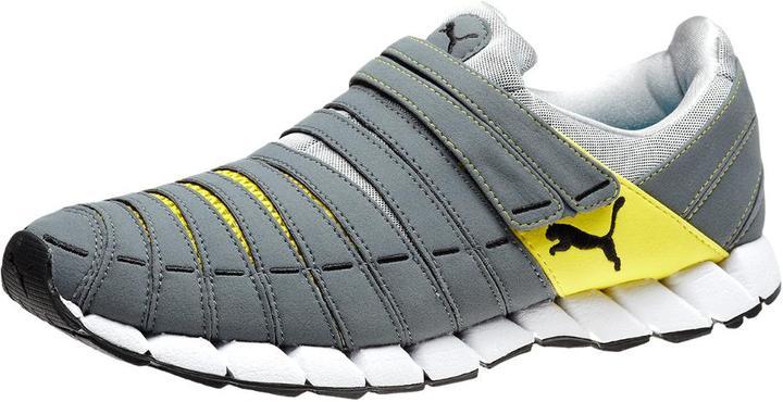 Puma Osu NM Men's Running Shoes