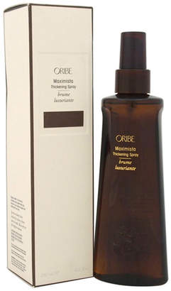 Oribe 6.8Oz Maximista Thickening Spray