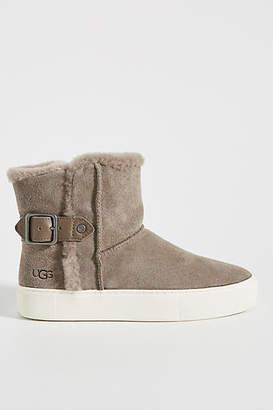 UGG Aika Sneaker Boots