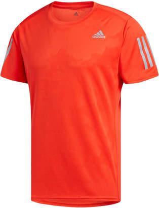adidas Men's Response ClimaCool T-Shirt
