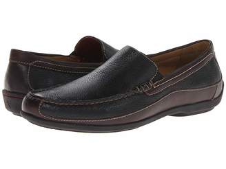 1afd06dd532 Free Shipping   Free Returns at Zappos · Trask Declan