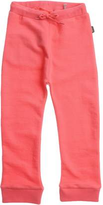 Imps & Elfs Casual pants - Item 36987383DC