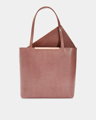 6446a11588ed0 Ted Baker Large Duffels   Totes For Women - ShopStyle UK