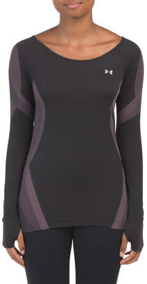 Vanish Seamless Top