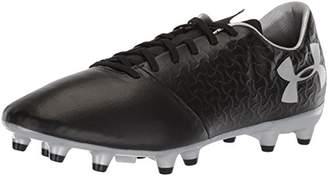 Under Armour Men's Magnetico Select Firm Ground