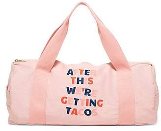 ban.do Work It Out Gym Bag