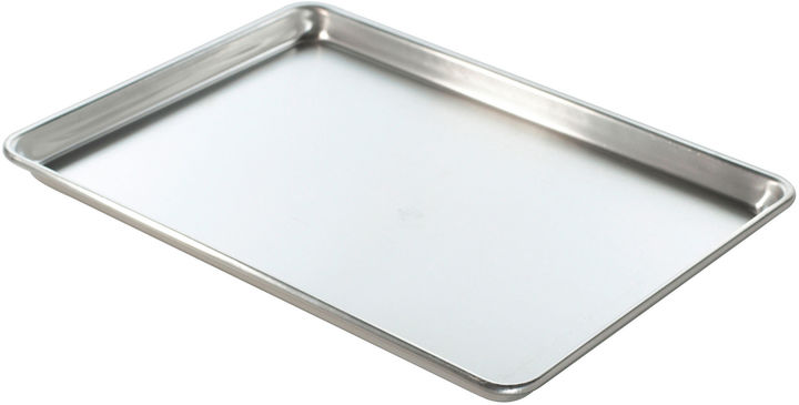Nordicware The Big Cookie Sheet