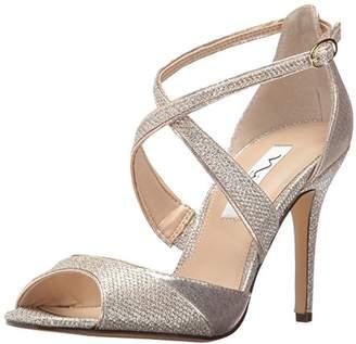 Nina Women's Celosia Dress Sandal