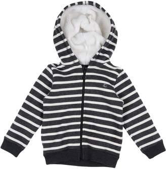 Petit Bateau Sweatshirts - Item 12171500HJ