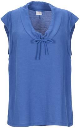 Deha Sweatshirts - Item 39990835UJ