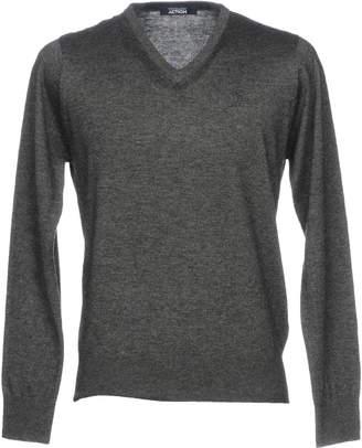 Trussardi ACTION Sweaters