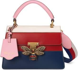 Gucci Queen Margaret small top handle bag