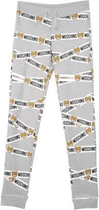 Moschino Sleepwear - Item 48182286VC
