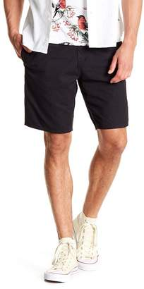 Tavik Causeway Hybrid Shorts