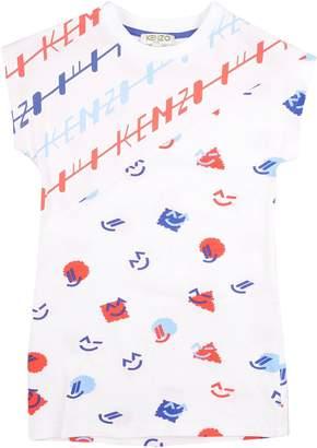 Kenzo Dresses - Item 34721864FD