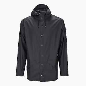 J.Crew Unisex RAINS® jacket