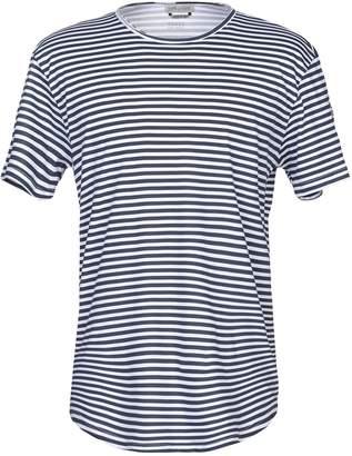 Daniele Alessandrini T-shirts - Item 12308430UG
