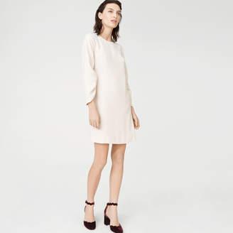Club Monaco Luciena Dress