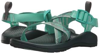 Chaco Z/1 Ecotread Kids Shoes