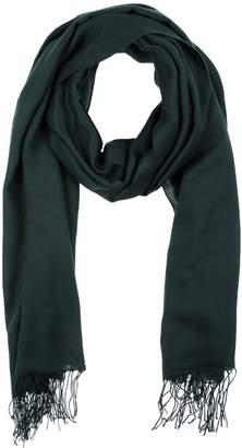Armani Collezioni Oblong scarves - Item 46579859